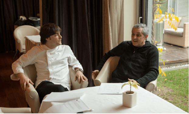 Jordi-Cruz-Blog7-02
