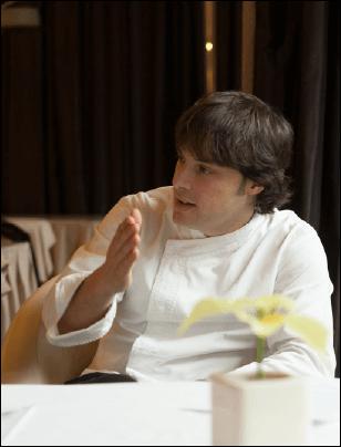 Jordi-Cruz_Blog2-01