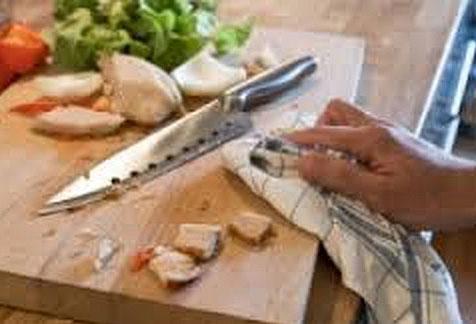 Trapos-sucios-cocina