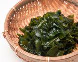 alga-wakame-fresca