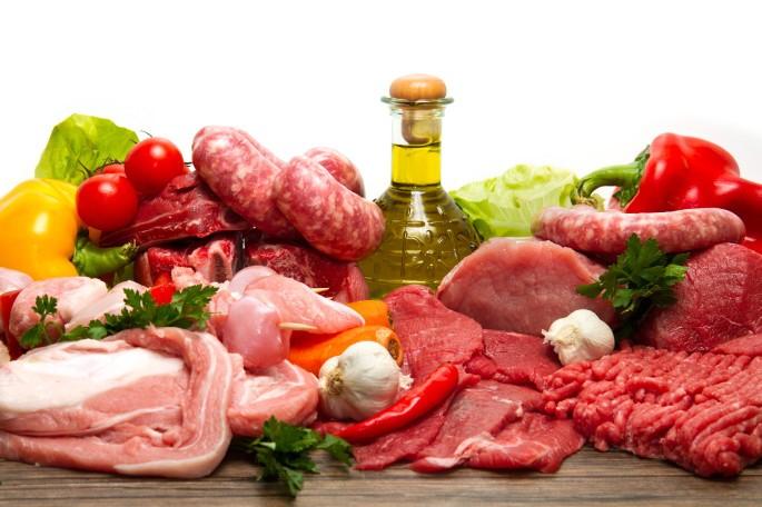 Conté al-lèrgens la carn?