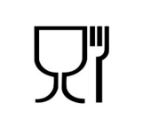 envases-plasticos-par-alimentos_simbolo