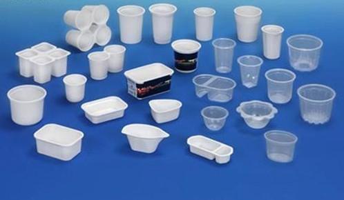 envases plasticos seguros para limentos_2