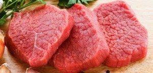 Carne Fresca - Productos Cárnicos