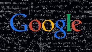 Google Seguridad Alimentaria