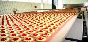 IFS Food para las empresas alimentarias