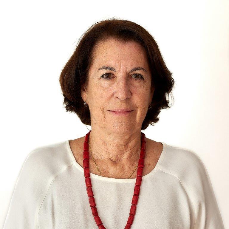 Susana Fernandez