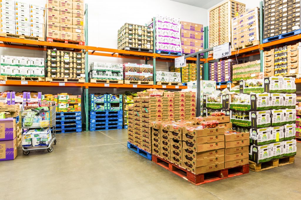 seguridad-alimentaria-1 (1)