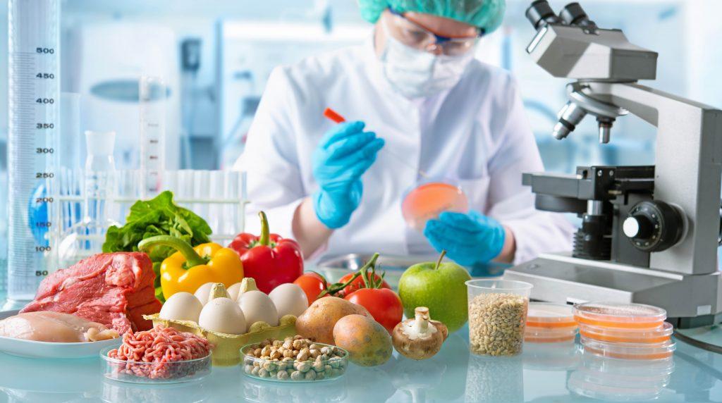 seguridad-alimentaria (2)