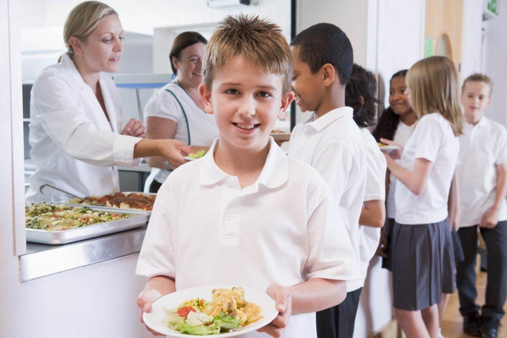 seguridad-alimentaria (4)